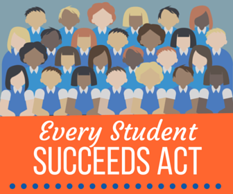 Every Students Succeeds Act photo